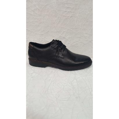 Chaussure habillée noire...