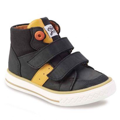 Chaussures GBB KIMMY Noir