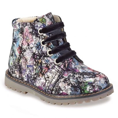 Chaussures GBB NAREA Multi
