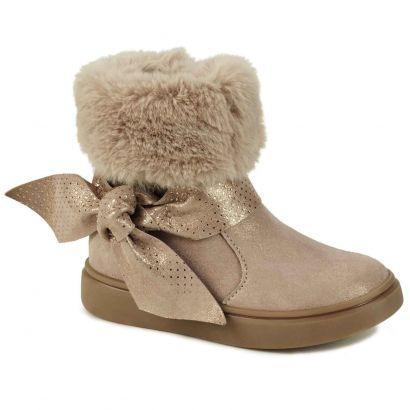 Chaussures GBB EVELINA Beige