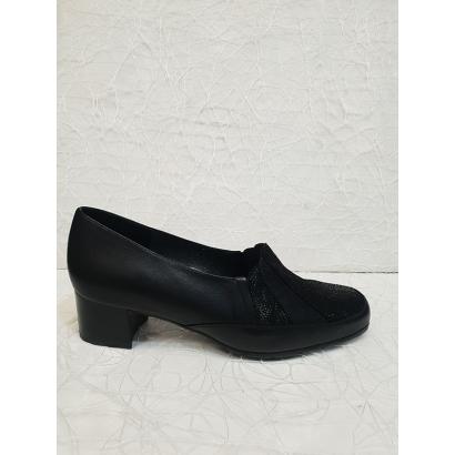 Chaussure emboitante 2...