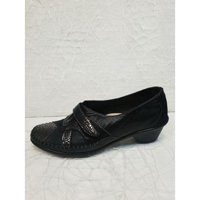 Chaussure emboitante petit...