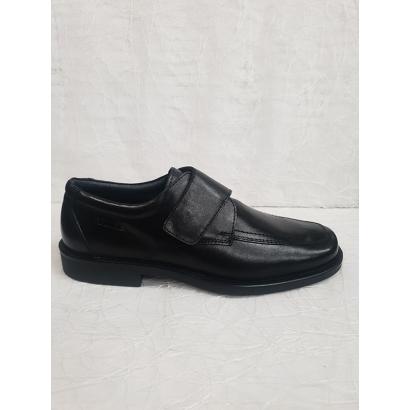 Chaussure à velcro Rohde