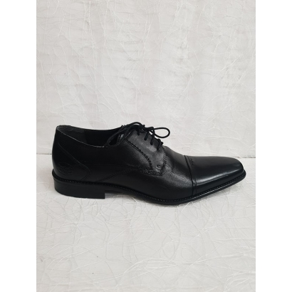 Chaussure habillée dockers