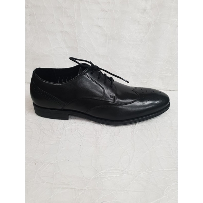 Chaussure habillée S.oliver