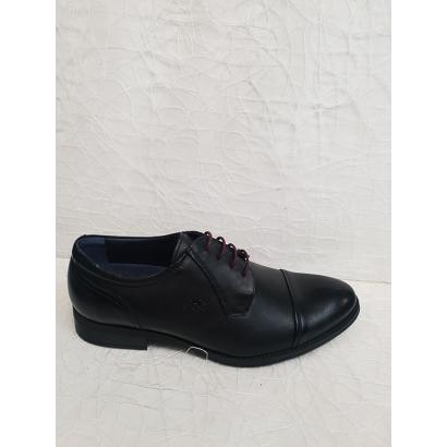 Chaussures habillée à...